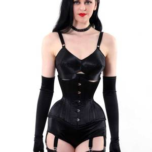 WKD-What-Katie-Did-Vamp-Underbust-Corset