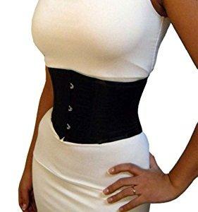 Leatherotics-1827-waspie-corset