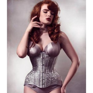 Valkyrie-Bellecurve-Corset-Miss-Deadly-Red
