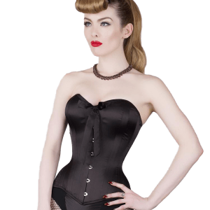 WKD-what_katie_did_storm_overbust_corset