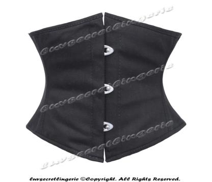 LuvSecretLingerie 8079 waist cincher