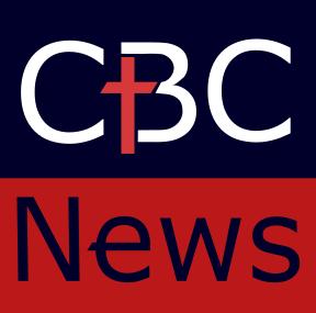 CBC news logo
