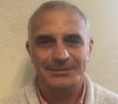 Ian Holmes profile