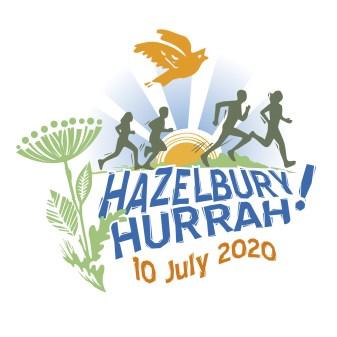 hazelbury_hurrah_logo_2020-01