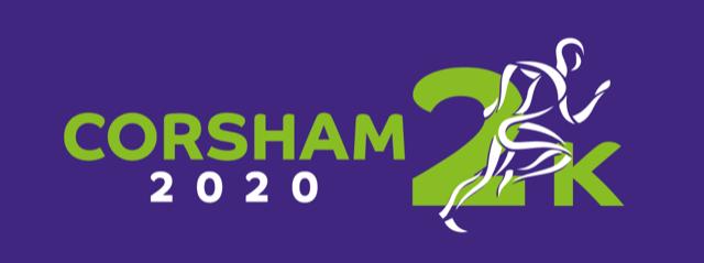 Entries for Corsham 2K open tomorrow!