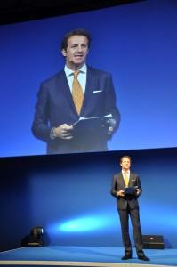 Roberto Rasia corso Public speaking milano comunicazione efficace