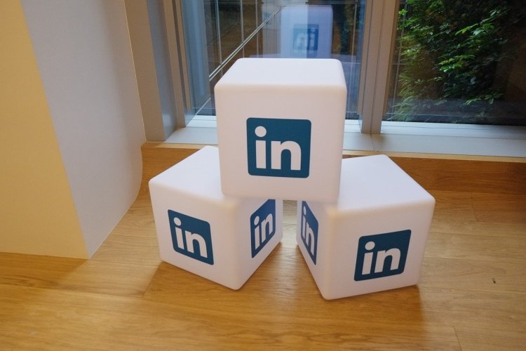 corso Linkedin Milano