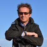 Roberto Rasia