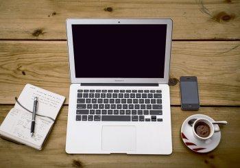 Ufficio stampa 2.0: strategie e strumenti tra social media e web marketing