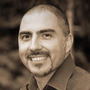 Francesco De Nobili corsi per giornalisti a Bologna
