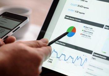Blog di successo con WordPress (Analytics e monetizzazione)