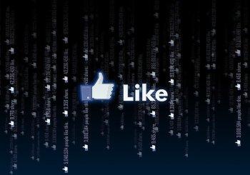 Corso Facebook (Social Media Management)