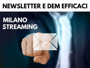 corso newsletter dem cover ok