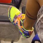 Berlino 2014 - scarpe 1