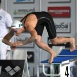 Assoluti 2021, a Riccione in palio i pass per Olimpiadi ed Europei