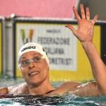 Assoluti 2021 day 3 | Pellegrini alla quinta Olimpiade, Carraro e Martinenghi da record