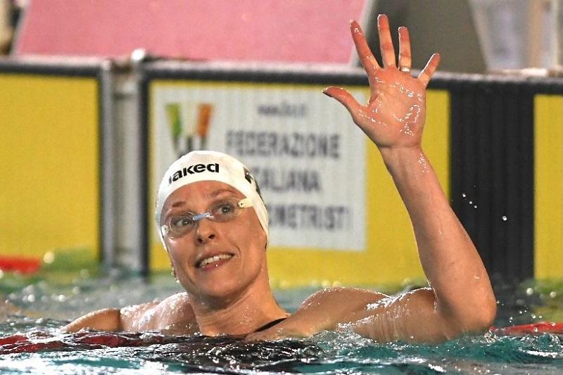 Assoluti 2021 day 3   Pellegrini alla quinta Olimpiade, Carraro e Martinenghi da record