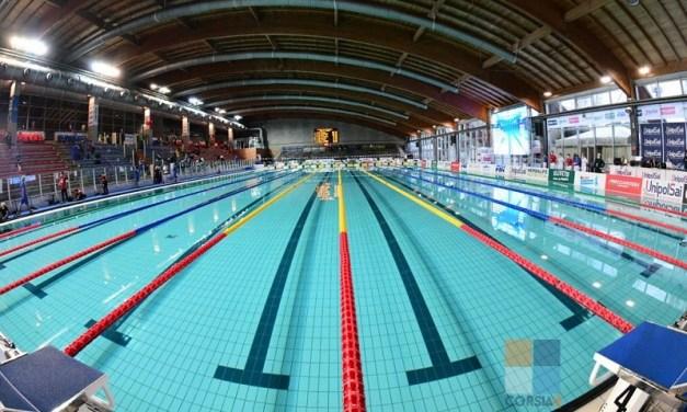 Nasce il Coordinamento associazioni gestori impianti natatori