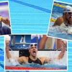 ItalNuoto e Olimpiadi | Sydney 2000, Domenico Fioravanti e il primo oro Olimpico