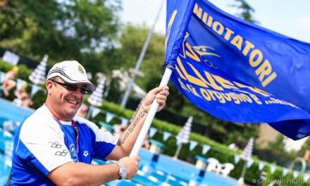 """Zona Mista, il DS della Nuotatori Salvetti: """"i Centri Sportivi vogliono lavorare"""""""