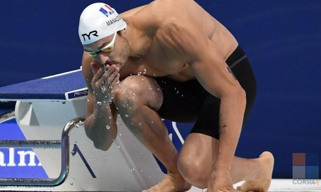 Mare Nostrum 2021 | A Monaco la prima tappa dello Swim Tour