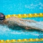 """Swim Stats, perchè i Trials USA definiscono il Nuoto """"Olimpico"""""""
