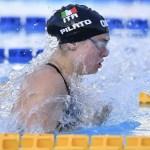 EuroJunior 2021   Le gare degli Azzurrini del Nuoto a Roma