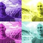 Fatti di nuoto weekly: il Peso dello Sport