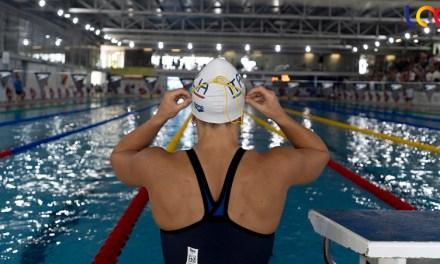 Europei di Salvamento: Italia Open e Youth al comando della classifica in piscina