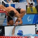 Tokyo 2020   L'Italia chiude al quinto posto nel medagliere e quattro podi nel Day 10