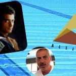 A proposito di International Swimmers Alliance, intervista a Matt Biondi