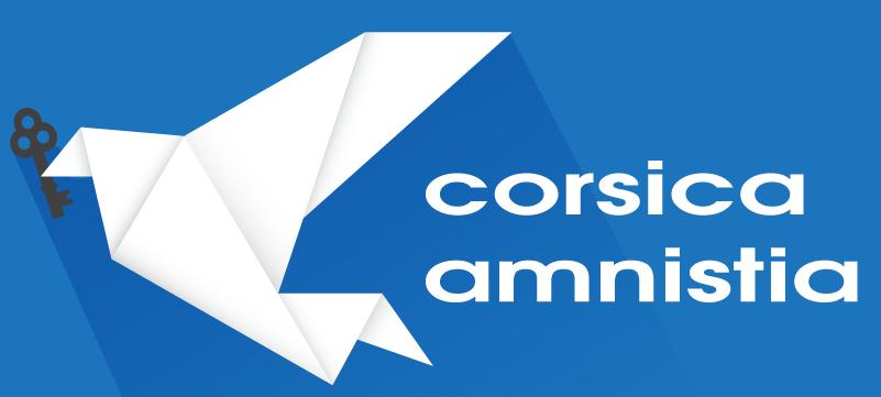 Corsica Amnistia