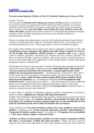 2016-12-05-ricorso_tar_cs_cgd_lombardia-page-001