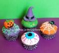 halloween cupcakes-web
