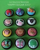 cupcakes-animali-hapysugarzoo-826x1024