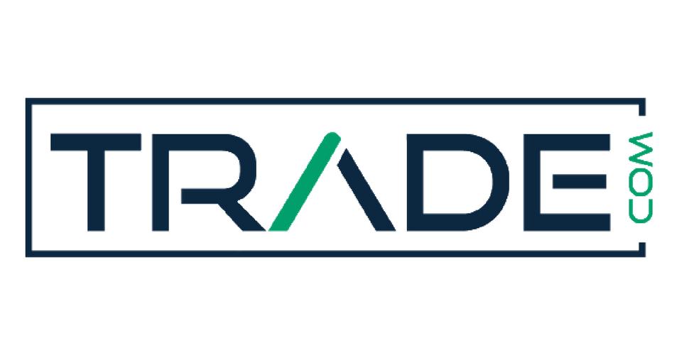 trade.com broker