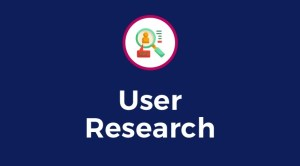 Corso di User Research
