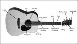 The story behind your guitar | Cort Guitar Workers ACTION!