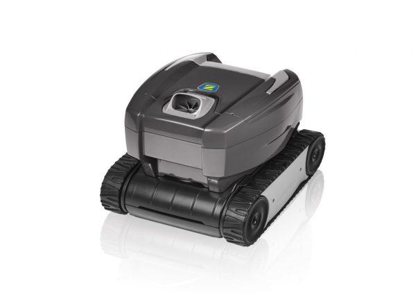 robot limpiafondos OT 3200 TORNAX