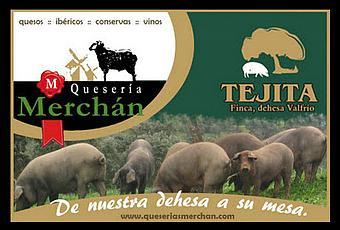 I Curso de Corte y Conservación de Jamón Ibérico. Club Gourmet Almadén