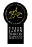 Premio al mejor jamón de Los Pedroches