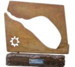Premio mejor jamón DOP Jamón de Teruel