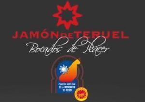 La DOP Jamón de Teruel estará presente en el Salón Internacional del Club de Gourmets 2012