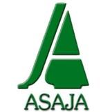 Asaja aplaude el apoyo de Aguilera al cambio de la Norma de Calidad del Ibérico