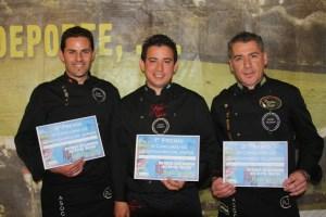 ganadores-iii-concurso-de-cortadores-de-jamc3b3n-barcarrota-2012