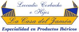 X Concurso de Cortadores de Jamón de Ronda 2012