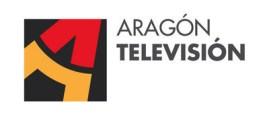 El 80% de los Aragoneses identifica del Jamón de Teruel por su buen sabor
