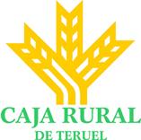 La Denominación de Origen Jamón de Teruel mantiene su nivel de ventas en