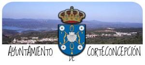 I Campeonato Nacional de Cortadores de Jamón Sierra de Huelva 2012 - Corteconcepción (Bases y boletín de participación)