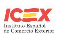 El ICEX prepara un seminario en Barcelona sobre las posibilidades del jamón curado español en el mercado alemán
